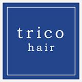 trico hair トリコヘアー